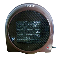 Тепловентилятор керамический ST 33-200-02 Brown