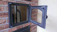 Дверка для печи SVT 451