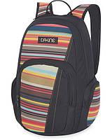 Школьный рюкзак DAKINE FINLEY 25L JUNO