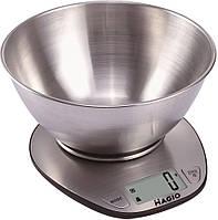 Весы кухонные MAGIO MG-691