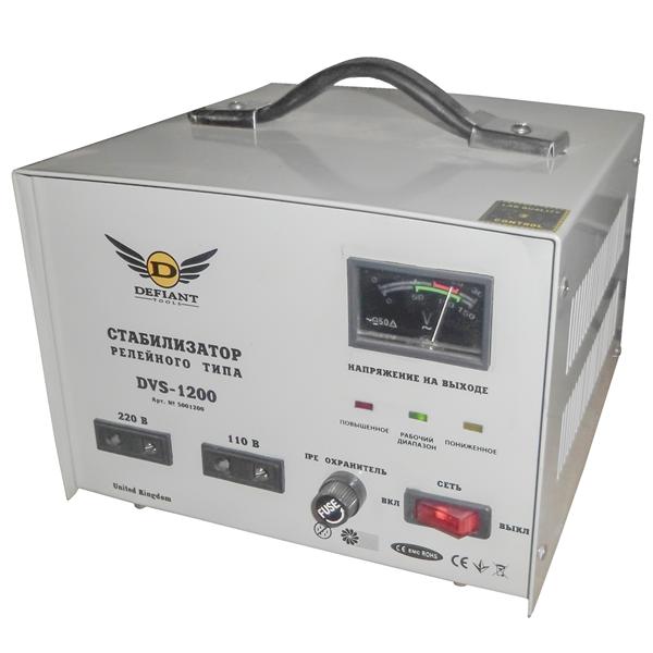 Бытовые стабилизаторы напряжения сервоприводные купить стабилизатор напряжения трехфазный 6 квт