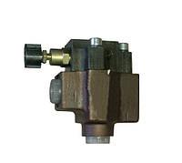 Гидроклапан предохранительный МКПВ-10-3С4