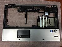 HP 8540p Низ корпуса