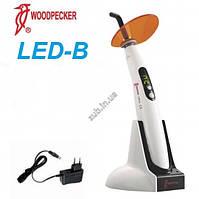 Фотополимерная лампа Woodpecker LED-B