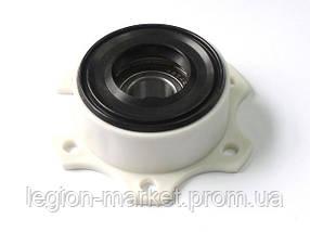 Суппорт подшипников 6204 C00087966 оригинал для стиральной машины Indesit, Ariston