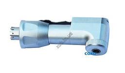 Головка для НУП COXO CX-235CH-1