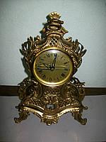 Годинник настільний (2813)