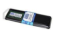 Память SO-DIMM 2Gb, DDR3, 1600 MHz (PC3-12800), Goodram, 1.35V (GR1600S3V64L11N/2G)