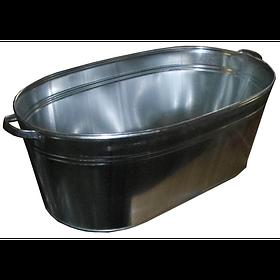 Ванна 75 л