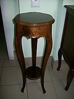 Підставка деревяна (2835)
