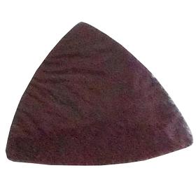 Полировочный диск 120
