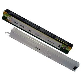 Светильник аккумуляторный GD-1040S