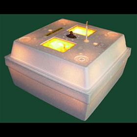 Инкубатор Криворожский (80 яиц)ЭЛЕКТРОН электрон