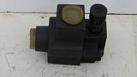 Гидроклапан предохранительный МКПВ-20-3С2