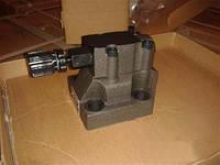 Гидроклапан предохранительный МКПВ-20-3С4