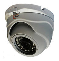 Видеокамера LightVision VLC-6192DM