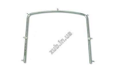Рамка для раббердама металлическая Ideal Steel