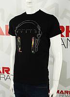 Valimark cтильная футболка Валимарк код 17103, фото 1