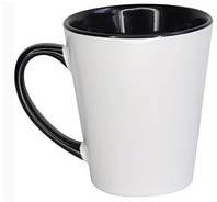 Чашки LATTE цветные
