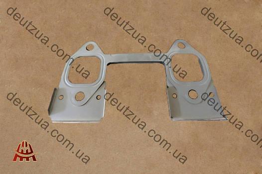 Прокладка впускного коллектора Deutz 04904705