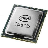 Процессор Intel Core i5 (LGA1155) i5-2400S, Tray