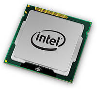 Процессор Intel Pentium (LGA1155) G630, Tray