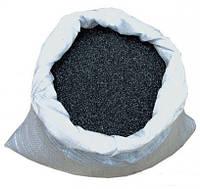 Гранулированный активный уголь АГ-3, 1 кг.