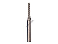 Фреза твердосплавная для фрезерной установки 600115