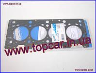 Прокладка ГБЦ Renault Kango I 1.5DCi -04  0,9mm Victor Reinz Германия 61-36345-10