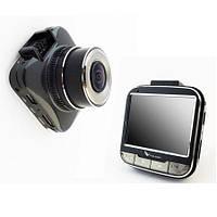 Автомобильный видеорегистратор Falcon HD43 -LCD