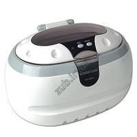Ультразвуковая мойка Ultrasonic Cleaner CD-2800