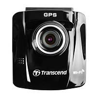 Автомобильный видеорегистратор TRANSCEND Drive Pro 220