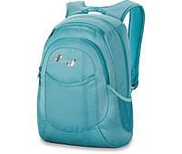 Школьный рюкзак DAKINE GARDEN 20L MINERAL BLUE