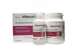 Полиметакрилатный материал Villacryl H Plus V4 Zhermapol