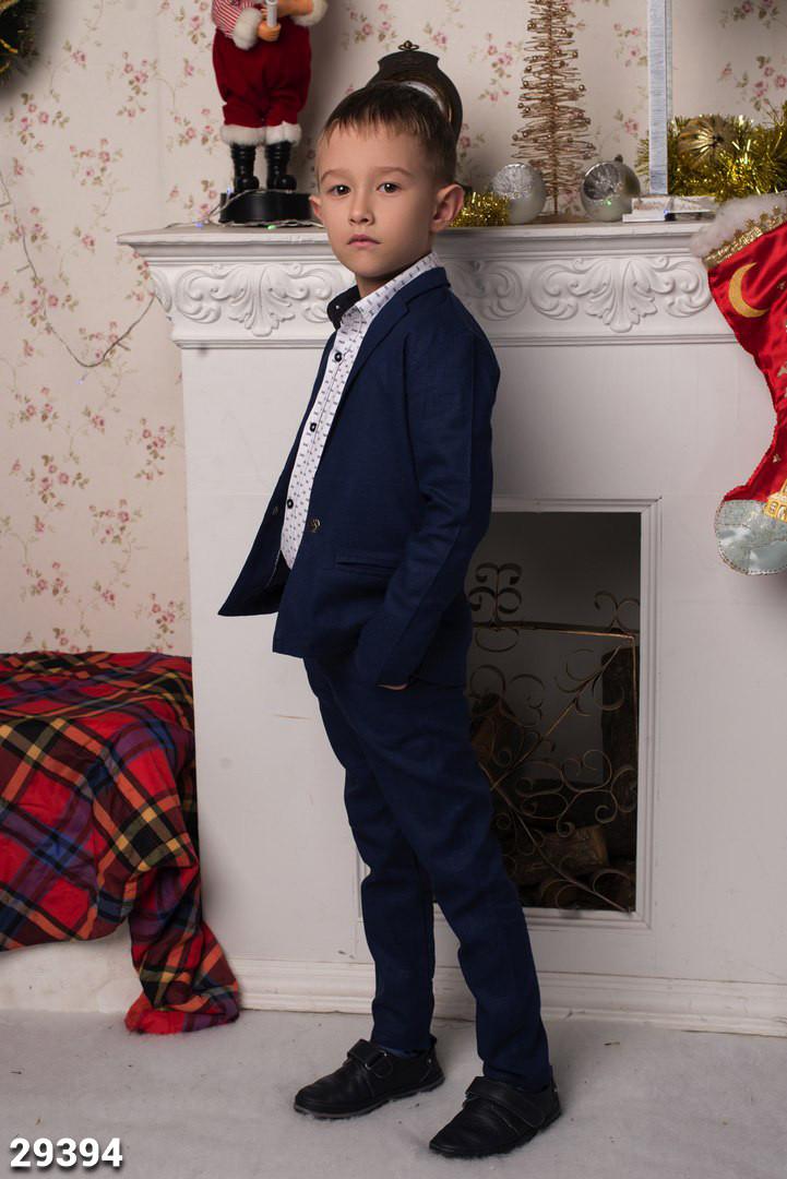 Детский костюм  подросток