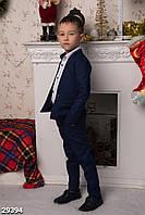 Детский костюм  подросток , фото 1