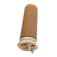101.365 leister нагревательный элемент Leister typ TYP33A2 LE 3000 230V/3300W