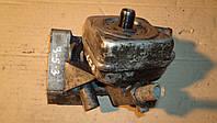 Кронштейн фильтра, радиатор  Volkswagen Passat B5, 050115417, 068117021B