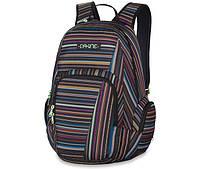 Школьный рюкзак DAKINE FINLEY 25L TAOS