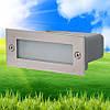 Тротуарный светильник Horoz PERLE HL954L
