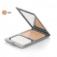 Тональный крем для лица  Alcina Perfect Cream (Light)