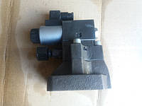 Гидроклапан предохранительный МКПВ-32-3С3