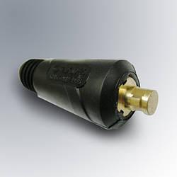 Кабельный штекер ABI-CM / BSB 35-50