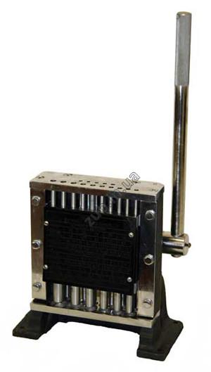 Апарат для витяжки зубних гільз АЗГ-1 Самсон