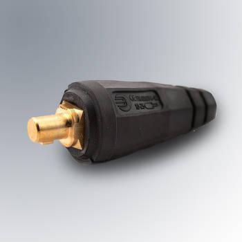 Кабельный штекер ABI-CM / BSB 50-70