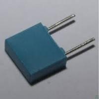 Конденсатор пленочный C-FILM 0,1uF 305V 20% X2 Rm10 (B32921C3104M) /EPCOS/