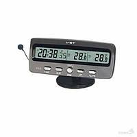 Часы VST 7045