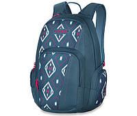 Школьный рюкзак DAKINE FINLEY 25L SALIMA