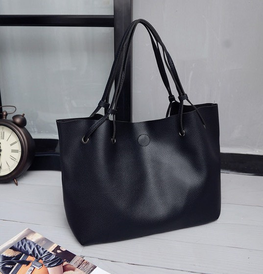 Женская сумка AL-7145-10 Сумки эко-кожа