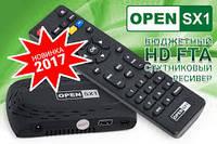 Open SX1